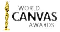 World Canvas Awards