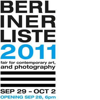 Berliner Liste 2011