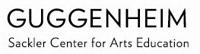 Solomon R. Guggenheim Museum 5th Ave at 89th St New York City
