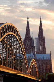 NADA Cologne