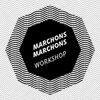 marchons - Workshop themed the shoe: Application for Participation