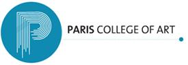 Paris College of Art