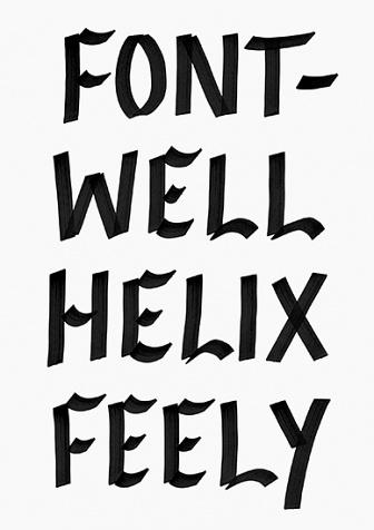 Pádraig Timoney. Fontwell Helix Feely