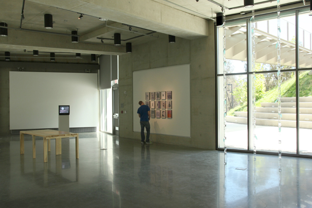 ArtNews-Your Guide to International Contemporary Arts and Culture. Selection of Art news, Art reviews and Art related stories, Contemporary Art, Exhibitions