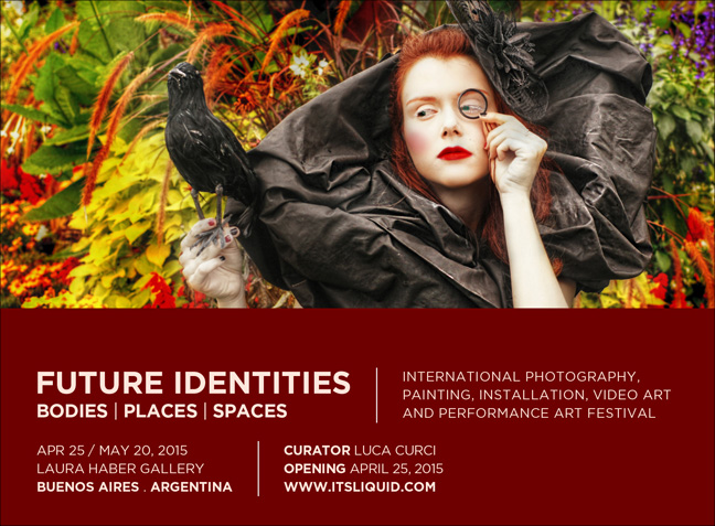 future_identities_004_extended_news